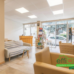 Vente Local commercial Cluses 43 m²