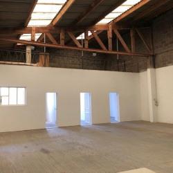 Location Local d'activités Angers 210 m²