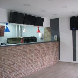 Vente Local commercial Corbeil-Essonnes 120 m²