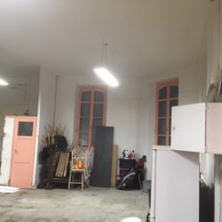 Vente Local d'activités Bayonne 85 m²