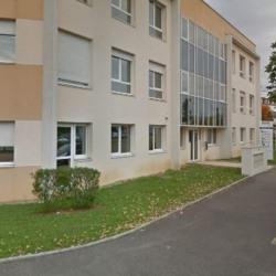 Location Bureau Dijon 82 m²