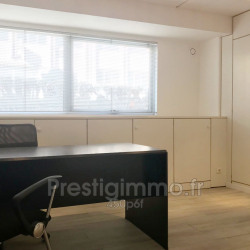 Location Local commercial Vallauris 17 m²
