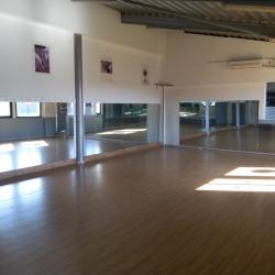 Vente Bureau Six-Fours-les-Plages 98,45 m²