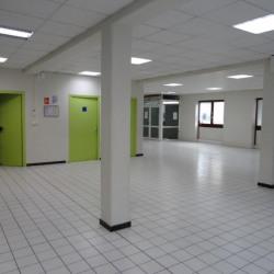 Vente Bureau Lens 519,32 m²