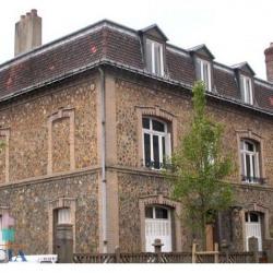 Location Local commercial Rouen 229 m²