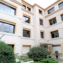 Location Bureau La Garenne-Colombes 770 m²