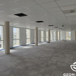 Vente Bureau Castelnau-le-Lez 678 m²