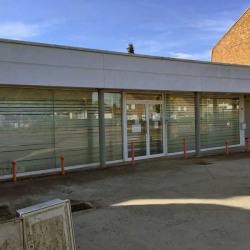 Location Local d'activités Tourcoing 386 m²
