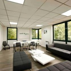 Location Local d'activités Villepinte 3013 m²