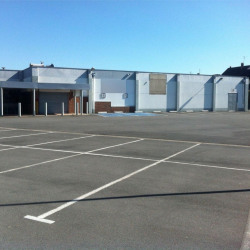 Vente Local commercial La Bassée 540 m²