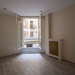 Location Bureau Paris 16ème 74 m²
