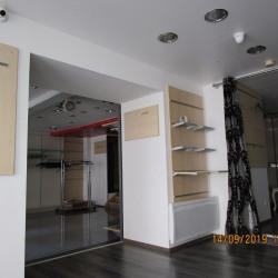 Location Local commercial Haguenau 105 m²