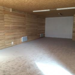 Vente Bureau Agen 600 m²