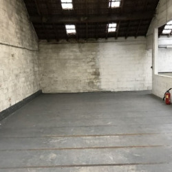 Location Local commercial Montreuil 140 m²