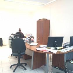Location Bureau Paris 10ème 40 m²