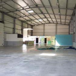Location Local commercial Sainte-Eulalie (33560)