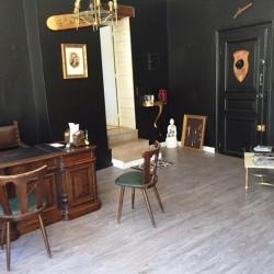 Vente Bureau Arras 42,89 m²