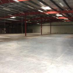 Location local d activités   entrepôt Schiltigheim (67300)   Locaux ... dd192b6025f4
