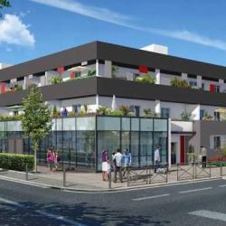 Vente Local commercial Castelnau-le-Lez (34170)