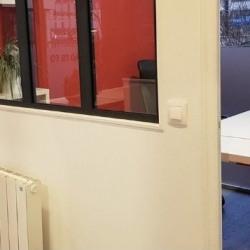 Vente Bureau Meaux 62 m²