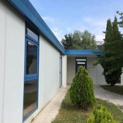 Location Bureau Saint-Jean (31240)