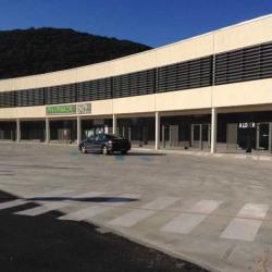 Vente Bureau Lodève 70,2 m²