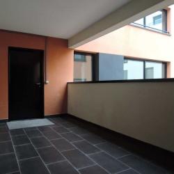 Vente Bureau Montreuil 85 m²