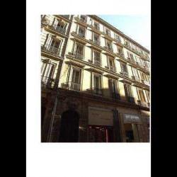 Location Local commercial Marseille 6ème (13006)