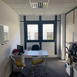 Location Bureau Nantes 24 m²
