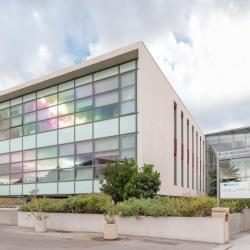 Location Bureau Montpellier (34090)