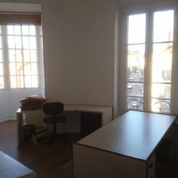 Location Bureau Nice 0 m²