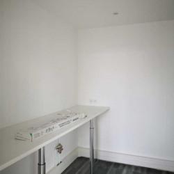 Location Bureau Courcouronnes 66 m²
