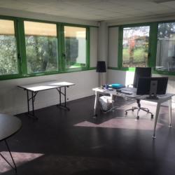 Vente Bureau Orléans 423 m²
