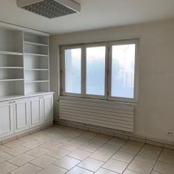 Location Bureau Saint-Avertin 400 m²