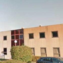 Location Bureau Bailly (78870)