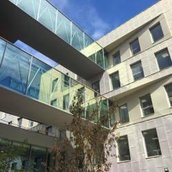 Location Bureau Fleury-les-Aubrais 300 m²