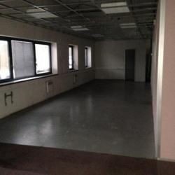 Location Bureau Palaiseau 143 m²