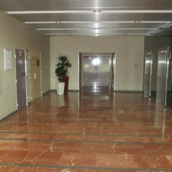 Location Bureau Noisy-le-Grand 193 m²