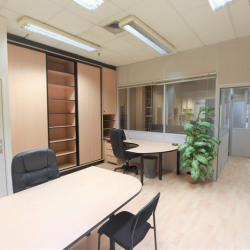 Location Bureau Paris 6ème 65 m²