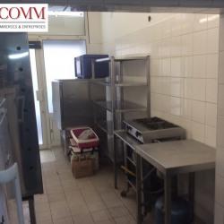 Cession de bail Local commercial Lyon 6ème (69006)