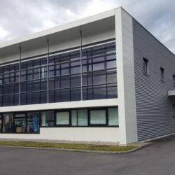 Vente Bureau Thyez 130 m²