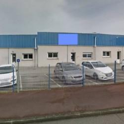 Location Local d'activités Limoges 145 m²