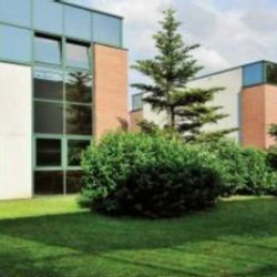 Location Local d'activités Mitry-Mory 531 m²