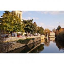 Vente Local commercial Corbeil-Essonnes (91100)