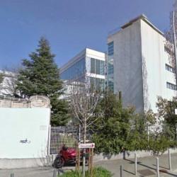 Location bureau Marseille 9me 13009 Bureaux louer Marseille
