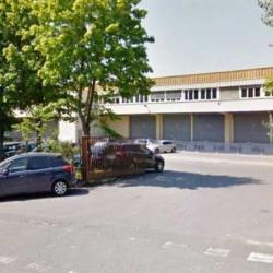 Vente Entrepôt Sarcelles 1720 m²