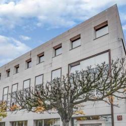 Vente Bureau Malakoff 114,1 m²