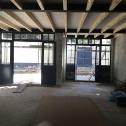 Vente Bureau Cachan 300 m²