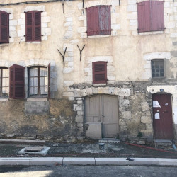 Location Entrepôt Bayonne 50 m²