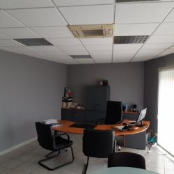 Location Local d'activités Le Bignon 608 m²